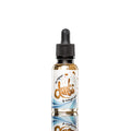 Dunks - eJuice Demand