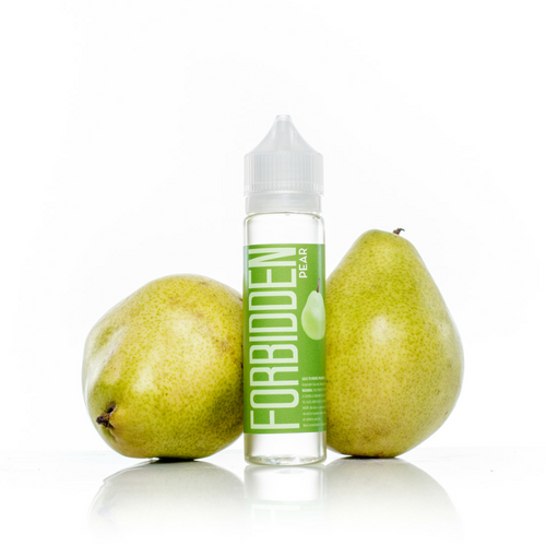Forbidden Pear 60ML