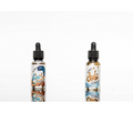 Midnight Vapes Co. Dessert Pack- 2 X 60ML
