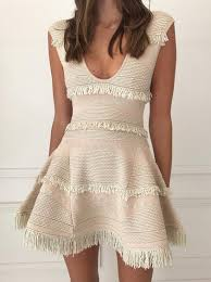 Love Like Laughter Dress