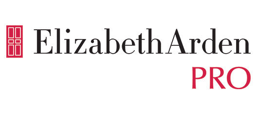 Introducing the new release Elizabeth Arden Clarifying Foaming Cleanser