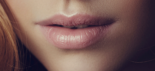 We make the most beautiful lips!