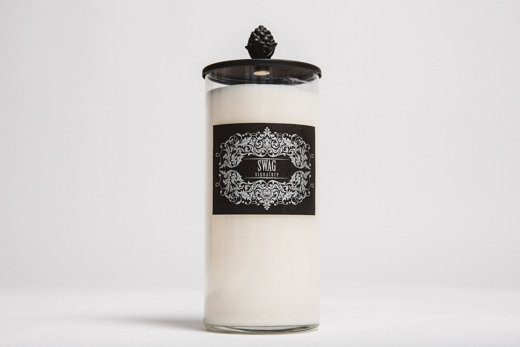 Swag Signature Candle