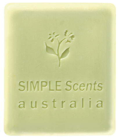 French Pear Soap Bar