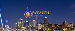 New Zealand Property Investment Coaching Course Wealth Ladder