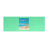 Positive Life Beach - Yoga Mat, Yoga Mat - CLICKIT2YOU