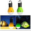 FREE Outdoor Hanging LED Camping Light!, Outdoor LED Light - CLICKIT2YOU