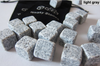 Natural Whiskey Stones - 6 or 9pcs Set, Whisky Stones - CLICKIT2YOU