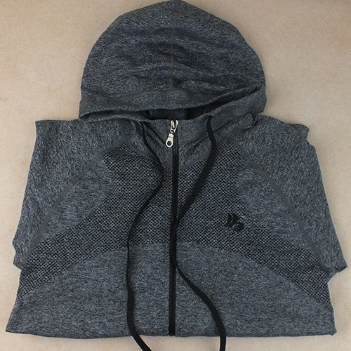 Womens Hoodie, jacket - CLICKIT2YOU