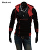 Casual Mens Hoodies, Hoodies - CLICKIT2YOU