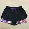Running Fitness Shorts, shorts - CLICKIT2YOU