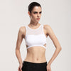 Mesh Tank Top, Tank Top - CLICKIT2YOU
