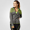 Womans Sport Jacket, Sports jacket - CLICKIT2YOU