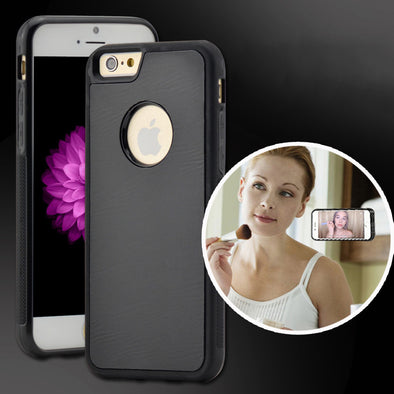 iPhone Anti-gravity Phone Cover, Phone Cover - CLICKIT2YOU