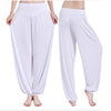 Bloomers, Great for Dance, Yoga, TaiChi, Yoga Pants - CLICKIT2YOU