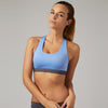 Push-Up Tank Top, sports bra - CLICKIT2YOU