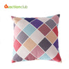 Pastoral Cushions in 6 Great patterns - 50% OFF, Pillow - CLICKIT2YOU