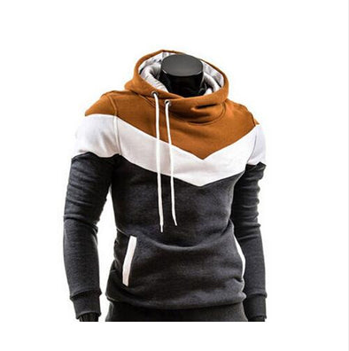 Winter Designer Mens Hoodie - 50% OFF, Hoodies - CLICKIT2YOU