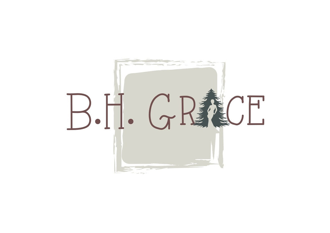 Donate to B.H. Grace