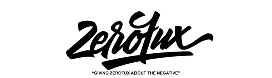 Zerofux Clothing Co