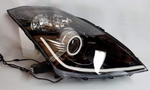 03-08 Nissan 350z Custom Headlights ( Per Set )
