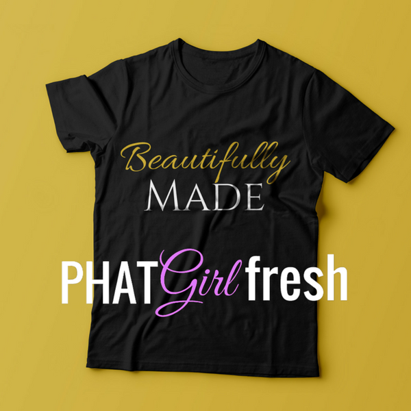 PHAT GIRL BOUTEEQUE BY PHAT GIRL FRESH