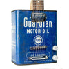 Guardian - Electric Guitar - Humbucker-guitar-Bohemian Guitars