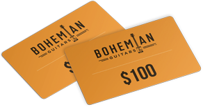 Gift Card - Gift Card - $100