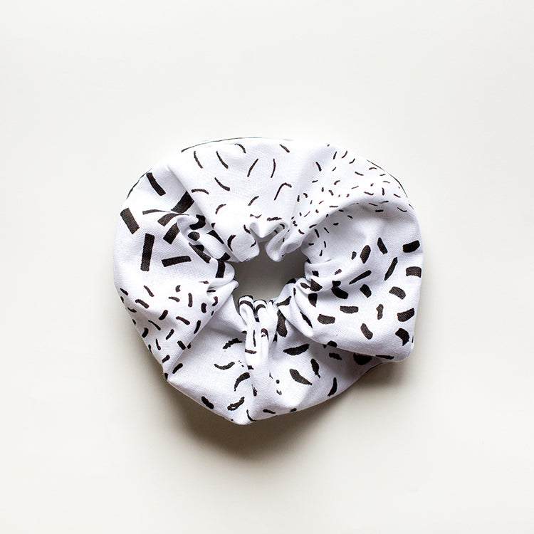 Mooma Scrunchie - big boi 01
