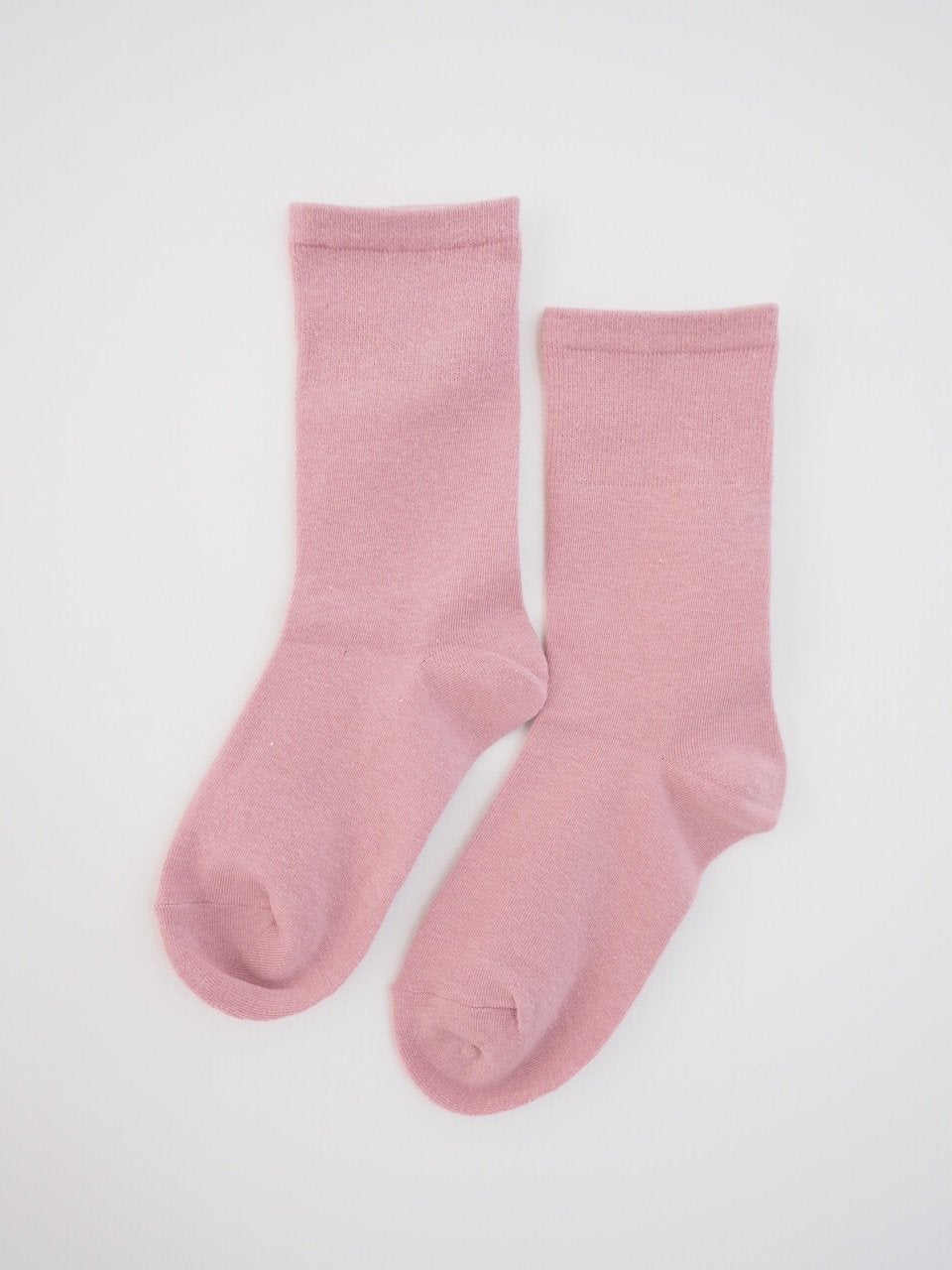 Daily Socks – Happiness