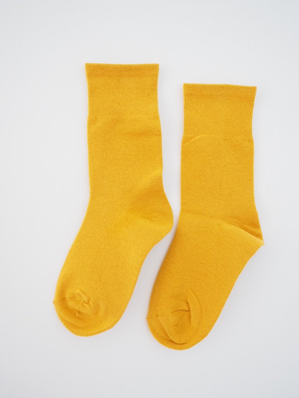 Daily Socks – Sunshine