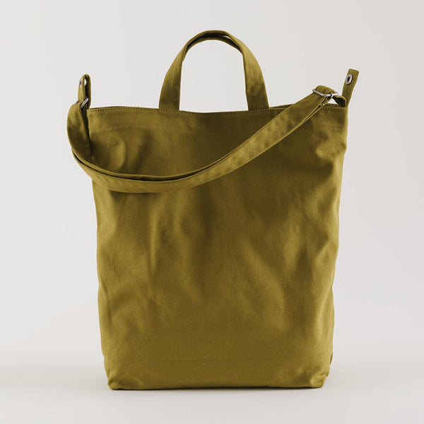 Duck Bag – Spanish Olive