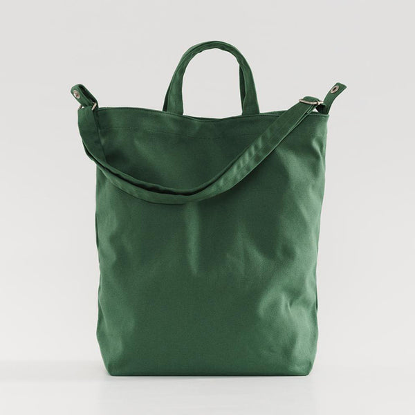 Duck Bag – Eucalyptus
