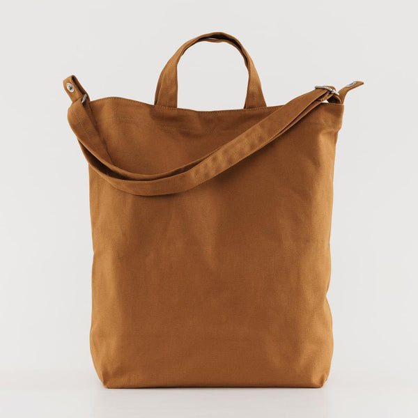 Duck Bag – Nutmeg