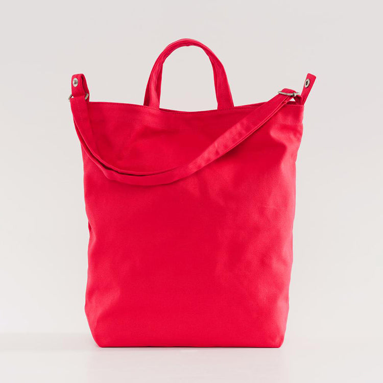 Duck Bag – Punch Red