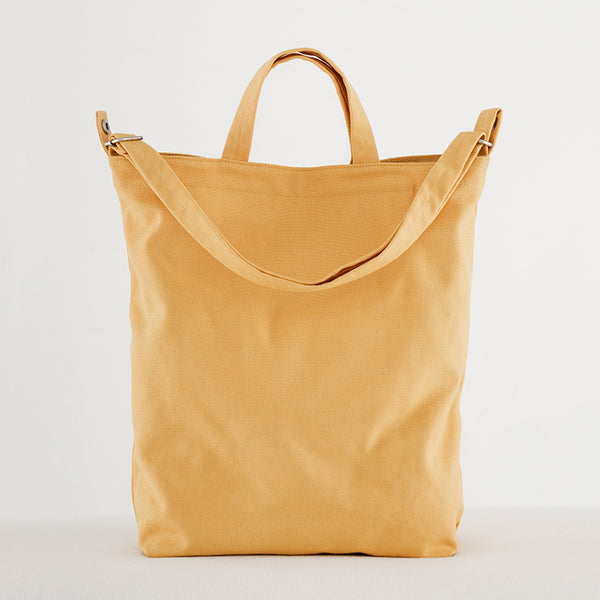Duck Bag – Apricot