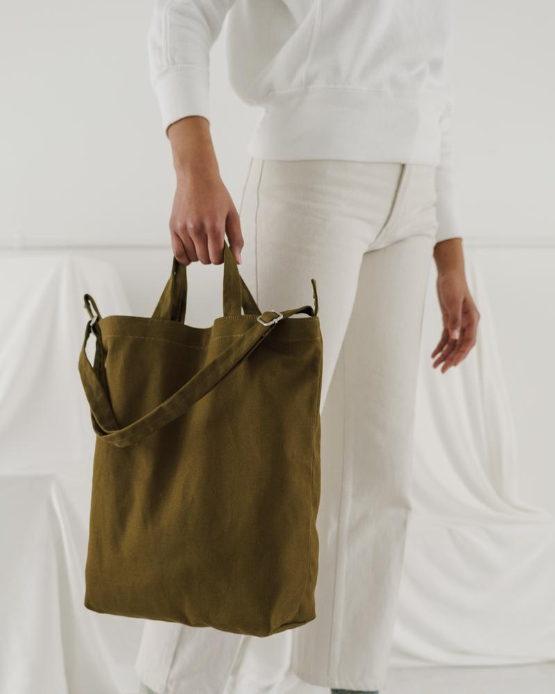 Duck Bag – Kelp