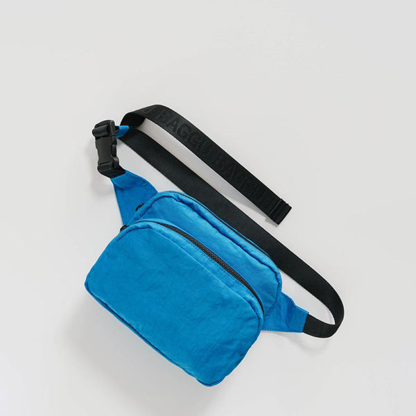 Bum Bag – Pool