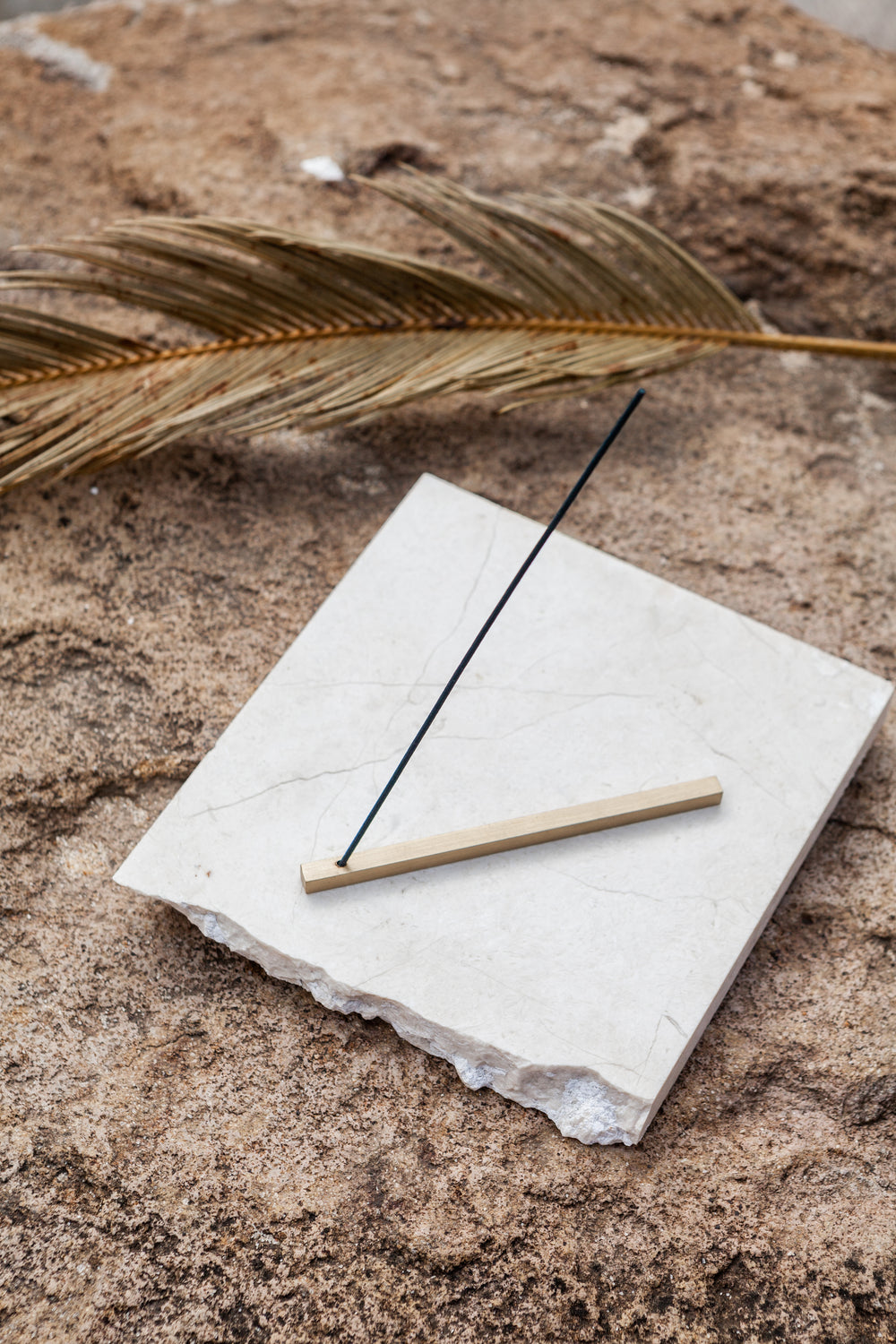 Bo – Incense Sensory Stick Holder