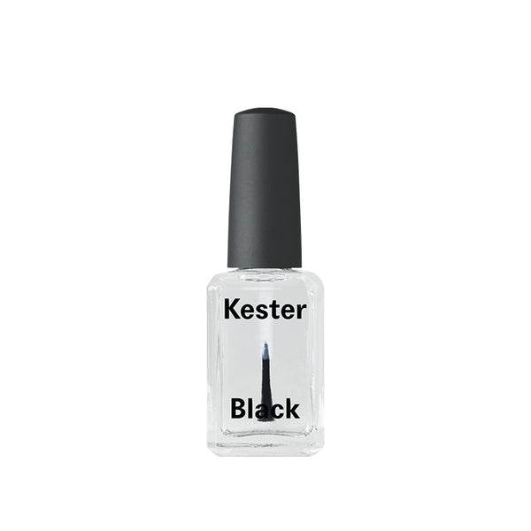 Breathable Base Coat
