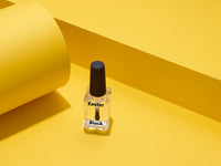 Supersonic Top Coat