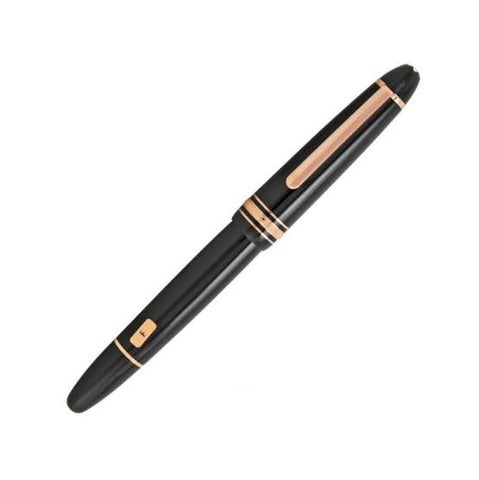 Montblanc Meisterstuck 146 Le Grand Fountain Pen 112669