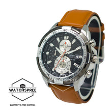 Load image into Gallery viewer, Casio Edifice Watch EFR539L-1B