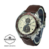 Casio Edifice Watch EFR539L-7B