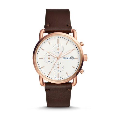 Fossil Watches For Men | Watchspree