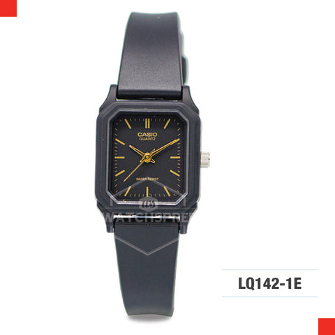 Casio Ladies Watch LQ142-1E