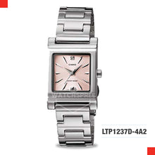 Load image into Gallery viewer, Casio Ladies Watch LTP1237D-4A2