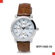 Load image into Gallery viewer, Casio Men's Watch MTP1192E-7A