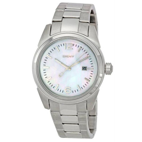 DKNY Analog 36 mm Ladies Watch NY1394