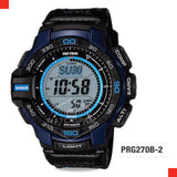 Casio Protrek Watch PRG270B-2D